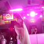 O casamento de Diogo Teixeira e Light Story 13