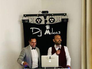 DJ Mikas 5