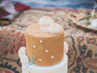 Pims Cake Design 3