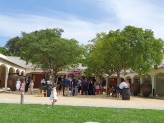 Quinta de Catralvos 4