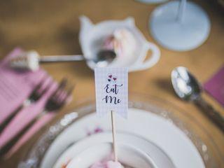 Pims Cake Design 7