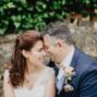 O casamento de Ana Martins e Quinta da Lapa Sintra 25