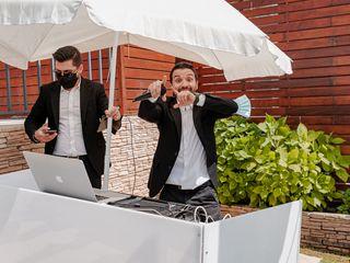 DJ Peter A 4