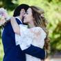 O casamento de Raquel Magalhães e Flores à la Carte 10