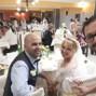 O casamento de Rui Ferreira e DJ RC Raul Carreira 1