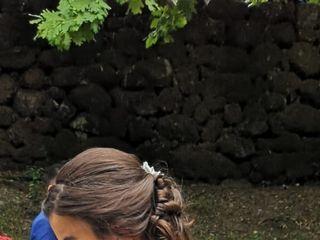 Cátia Almeida Hair & Make Up 1