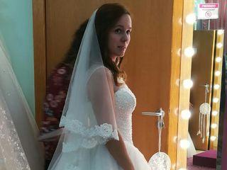 Noiva Chic 3