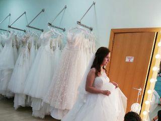 Noiva Chic 5