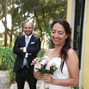 O casamento de Filipa Matos e Ricardo Reis e Enlace Dourado 22