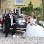 O casamento de Filipa Matos e Ricardo Reis e Enlace Dourado 23
