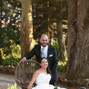 O casamento de Filipa Matos e Ricardo Reis e Enlace Dourado 30