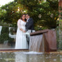 O casamento de Ana Cerejo e Profi-Fotograf Carlos Ferreira 142