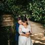 O casamento de Marisa Araújo e Miguel Matos Fotografia 8