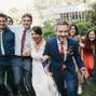 O casamento de Marisa Araújo e Miguel Matos Fotografia 10