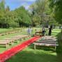 Quinta da Bichinha 11