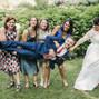 O casamento de Marisa Araújo e Miguel Matos Fotografia 14
