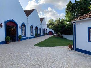 Quinta da Bichinha 6