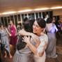 O casamento de Marisa Araújo e Miguel Matos Fotografia 15