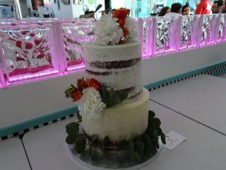 Tia's Cakes by Sandra Alves 2