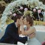 O casamento de Marisa Santos e Tropeço de Riso - Fotografia 6