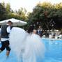 O casamento de Luísa Espírito Santo e Profi-Fotograf Carlos Ferreira 56