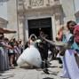 O casamento de Luísa Espírito Santo e Profi-Fotograf Carlos Ferreira 67