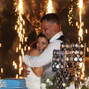 O casamento de Luísa Espírito Santo e Profi-Fotograf Carlos Ferreira 69