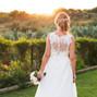 O casamento de Tania David e Bruno Conceição 4