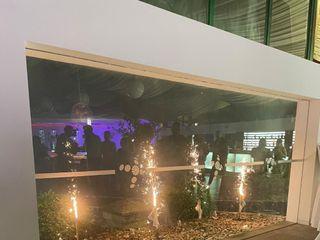 Quinta do Cruzeiro 5