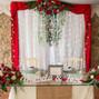O casamento de Anabela Duarte e Templo das Flores 21