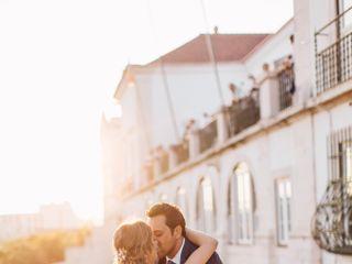 Marit de la Vera Photography 1