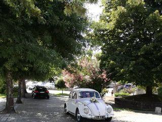 Auto Travassós 2