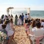 Noiva do Mar 16