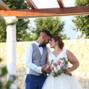 O casamento de Paula Gonçalves e Atelier de Fotografia Vera Cardoso 17
