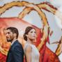 O casamento de Joana Moreira Silva e Ilustre Fotografia 21