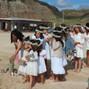 Noiva do Mar 21