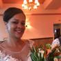 NM Wedding Accessories 9