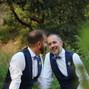 O casamento de Nuno Branco e Profi-Fotograf Carlos Ferreira 46