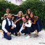 O casamento de Nuno Branco e Profi-Fotograf Carlos Ferreira 89