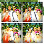 Photobooth Aveiro 8