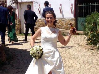 Ana Dias - Ateliê de Beleza 4