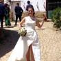 O casamento de Catarina Xavier e Ana Dias - Ateliê de Beleza 2