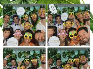 Photobooth Aveiro 5