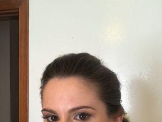 Ana Dias - Ateliê de Beleza 5
