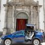 Portugal EV Tours 3
