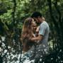 O casamento de Ana Raquel Dias Costa e Rita Santana Photography 14