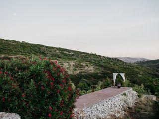 Quinta da Murta 5