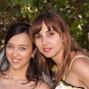 O casamento de Ana R. e Creative4Photo 16