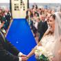 O casamento de Sofia Mendes Dias e Laranja Metade 31