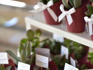 Floreira - Arte Floral e Eventos 5